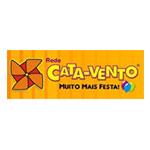 clientepacoca016